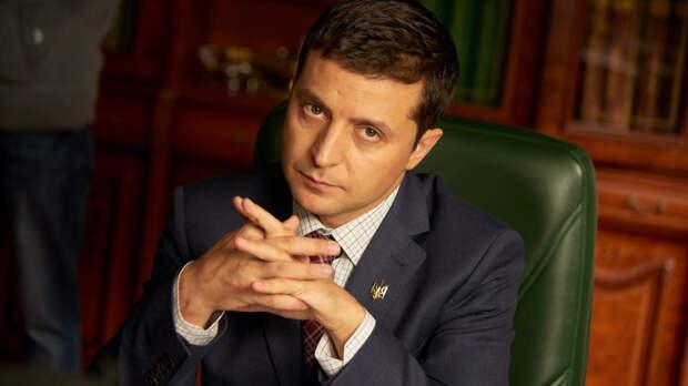 «Зеленский отстранен от управления государством»: что происходит в Киеве?