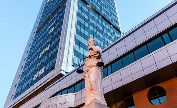 Киевский суд отложил рассмотрение дела о взыскании с «Газпрома» $3,4 млрд