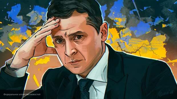 «Ненужный эксперимент над Украиной»: Олещук объяснил, почему сейчас нельзя объявлять дефолт