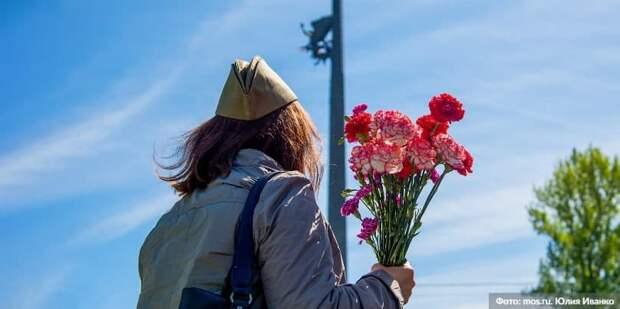 Коммунисты в МГД выступили против льгот «детям войны». Фото: Ю.Иванко, mos.ru