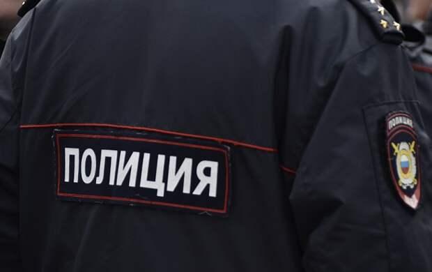 В Кропоткине мужчина ответил за сломанную челюсть полицейского