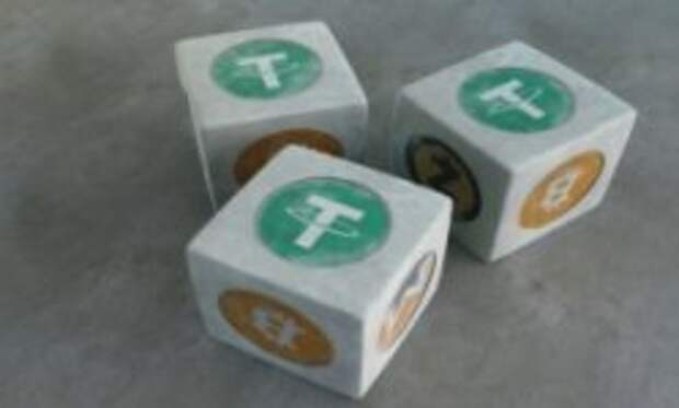 Суд освободил Tether и Bitfinex от половины претензий
