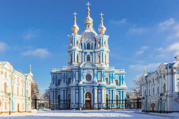 7 иностранцев, изменивших Россию