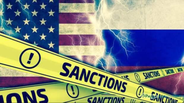 Американские санкции - что ждет Россию?