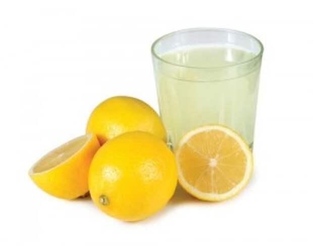 enjoy-svapo-Lemon-Juice