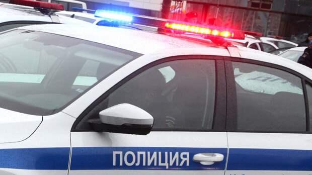 УВД по ЮВАО: в Лефортове кровельщик украл драгоценности