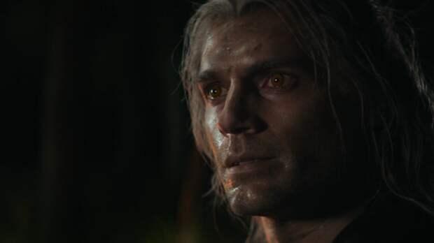 """Новый сезон сериала """"Ведьмак"""" выйдет в четвертом квартале 2021 года"""