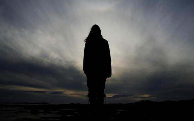 Одиночество или жизнь с человеком, которого не любишь?