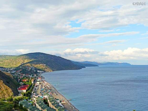 В Крыму рассказали, на что готовы пойти отельеры, чтобы удержать туристов