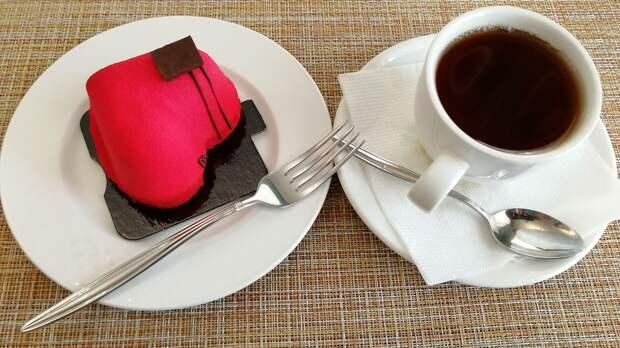 Кафе и рестораны в Москве не будут работать в ночное время