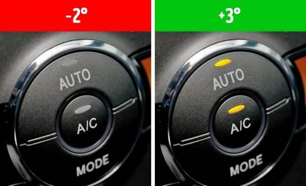 7 советов от автомехаников, которые помогут продлить жизнь вашему авто