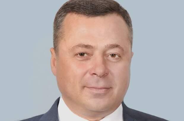 Камчатского депутата Редькина обвинили в умышленном убийстве