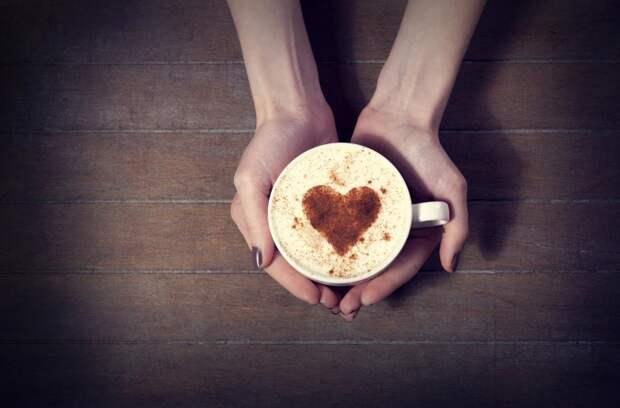 Верить или нет? 10 мифов о еде и напитках, которые морочат нам голову