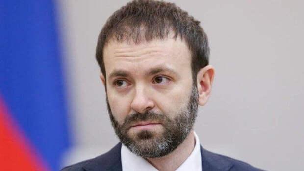 """""""СЕРПЕРтарий"""" самарского бюджета"""