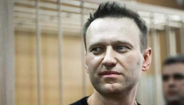 Навальный прокомментировал президентские намерения Собчак | Продолжение проекта «Русская Весна»
