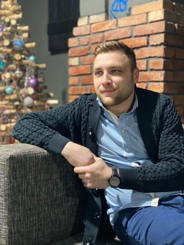 «Павел предложил устроить спарринг»: Калининградский бизнесмен подробно рассказал о «драке» с Прилучным