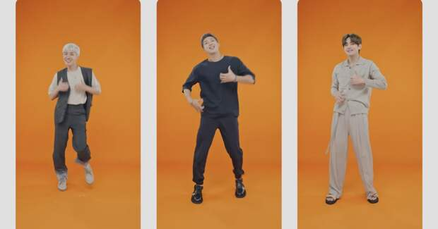 Лето, танцы, BTS: YouTube запустил кампанию в поддержку коротких роликов