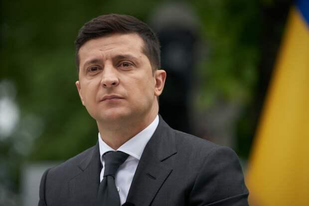 Зеленский хочет поддержать Турцию туристами