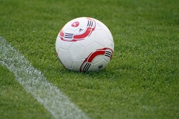 УЕФА раскритиковал создание Суперлиги