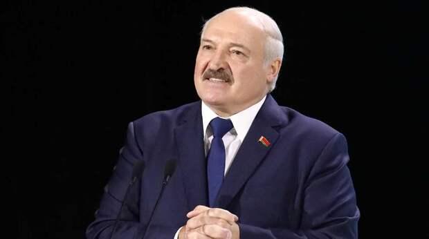 """""""Это вранье"""": Лукашенко назвал истинную цель приезда задержанных россиян"""