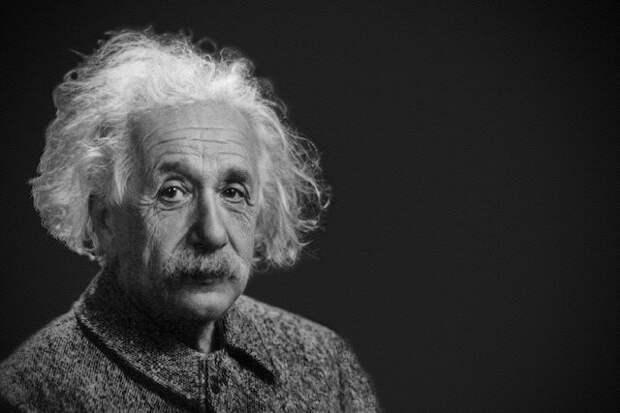 8 ошибочных утверждений, которые мы вбиваем в головы своим детям