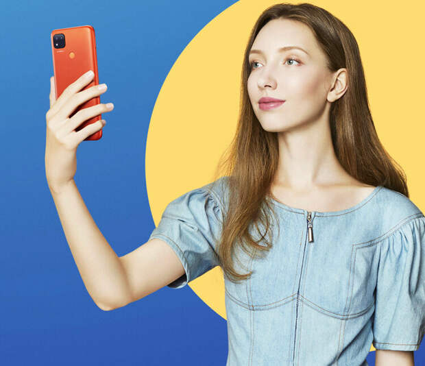 Выбираем оптимальный смартфон до 10 000 рублей