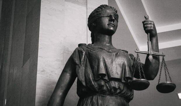 Омское Минимущества отстояло всуде памятник, ставший стоматологией