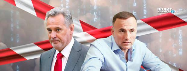 Знаете ли вы о том, что Украина создала самую мощную с точки зрения техники...
