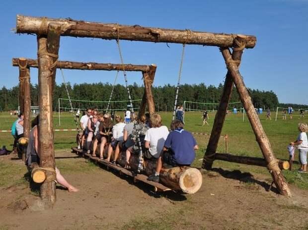 Минпросвещения назвало новые меры по защите детских лагерей