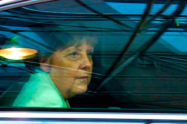 Как ИМ обустроить Германию?