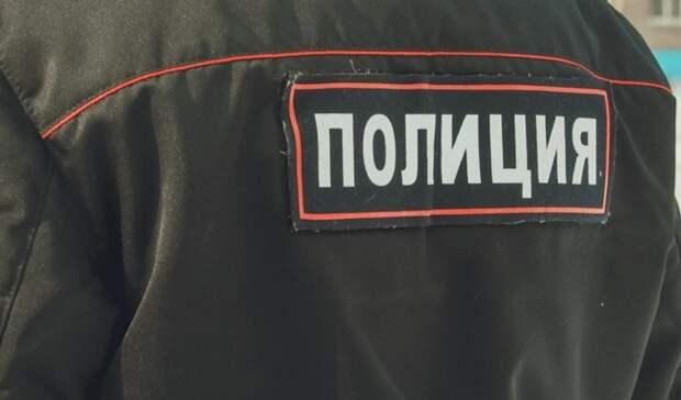 У московского школьника провели обыск после его разговоров о школьных расстрелах