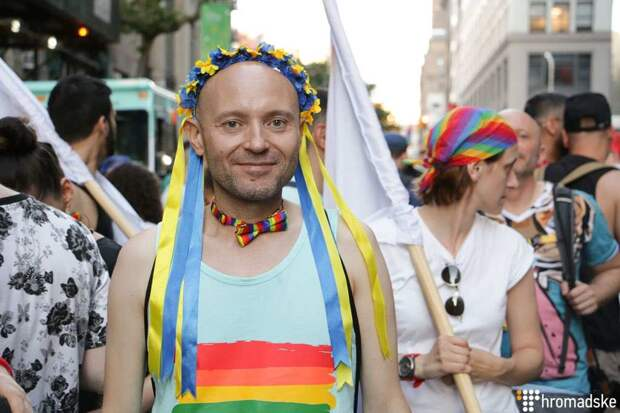 В Раде призвали Ляшко пояснить связь Минздрава с гомосексуалистами