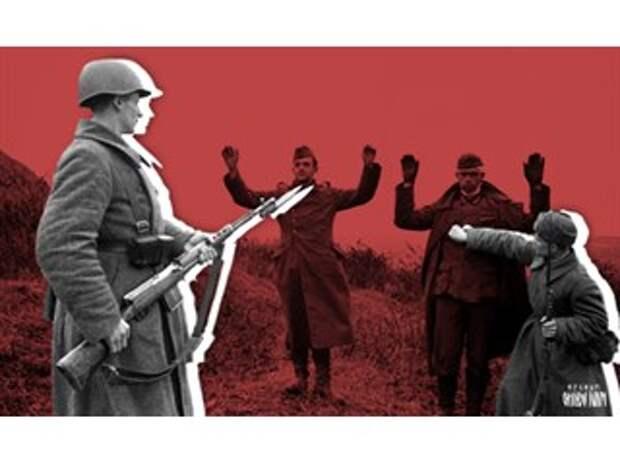 Западная антироссийская пропаганда терпит фиаско