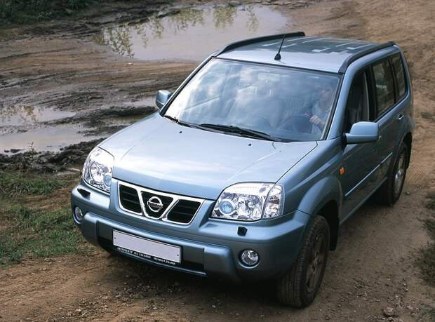 Эксперт назвал причины возможного повышения цен на автомобили в России