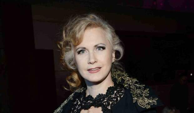 Суханкина выходила за рамки разумного: Разина сообщила об издевательствах в «Мираже»