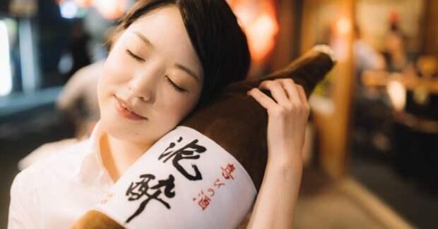 Что такое саке: правда отрадиционной японской выпивке, которую вынеожидали услышать