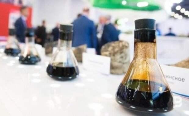 В России с 1 июня экспортная пошлина на нефть повысится до $58,8 за тонну