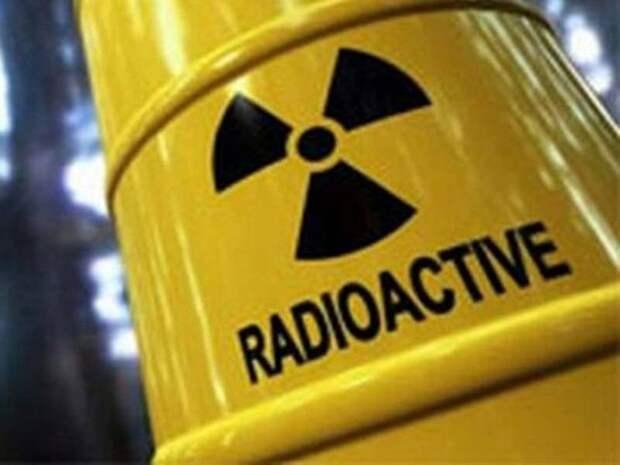 В Россию снова везут отработанное ядерное топливо. Почему?