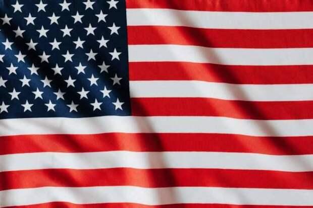 Devoir: США потеряли статус мирового гегемона из-за России и Китая