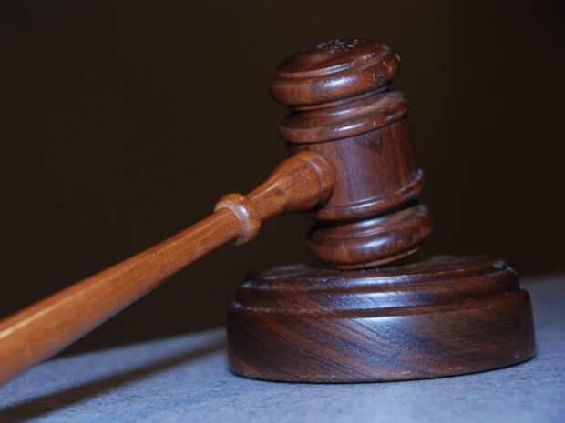 Обвиняемый в убийстве гея в Москве приговорен к 9 годам колонии