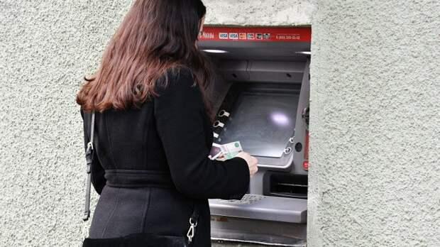 Эксперт рассказал, как теряют деньги в надежных банках