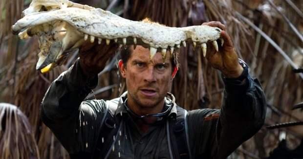 12 мифов о выживании, представляющих реальную опасность