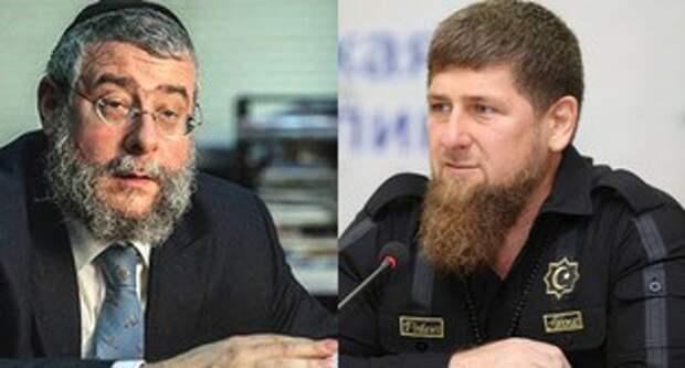 Хроника публичных извинений на Кавказе