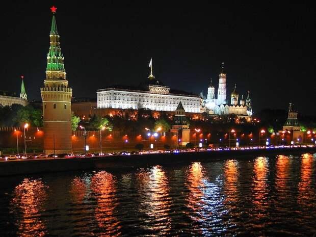 Посол РФ: Москва озабочена попытками вмешательства извне в ситуацию в Белоруссии