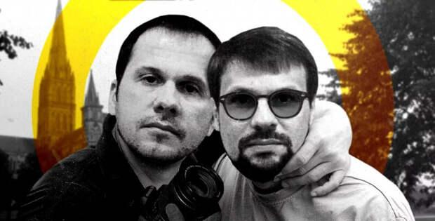 Странные заявление о невиновности России в кибератаках на трубопровод