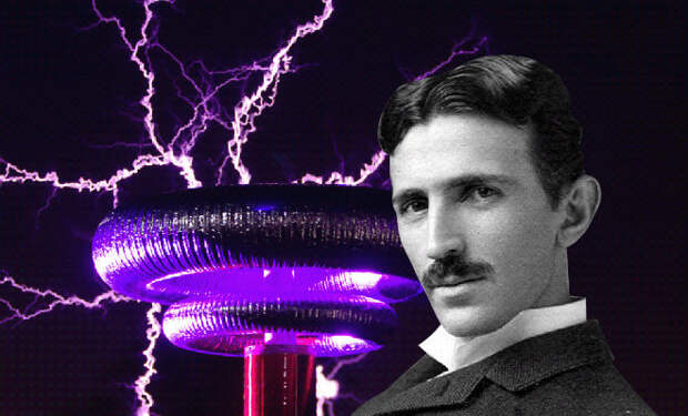 Электричество без проводов: 7 способов известные науке сегодня