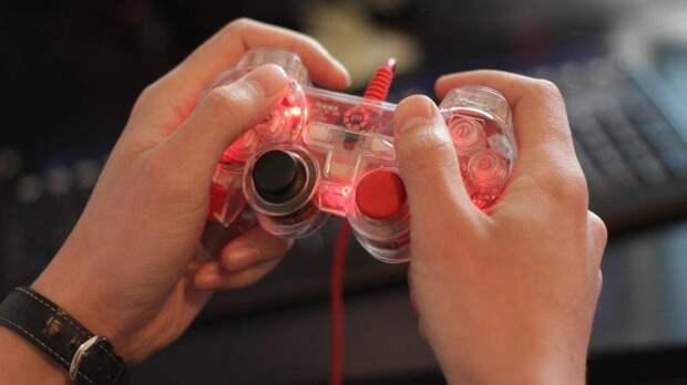 Учёные: компьютерные игры делают людей тупее и агрессивнее