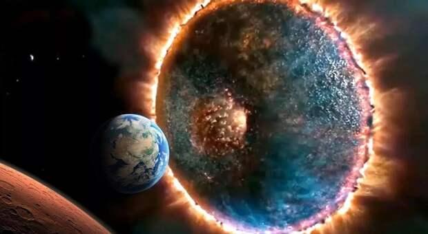 Ученые описали, как и когда погибнет Вселенная