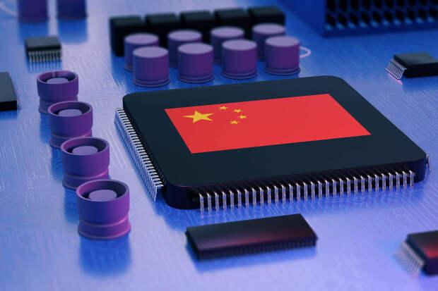 Компания Phytium Technology представила 8-ядерный процессор для мощных настольных ПК