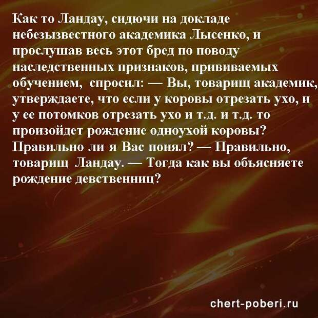 Самые смешные анекдоты ежедневная подборка chert-poberi-anekdoty-chert-poberi-anekdoty-24540603092020-9 картинка chert-poberi-anekdoty-24540603092020-9